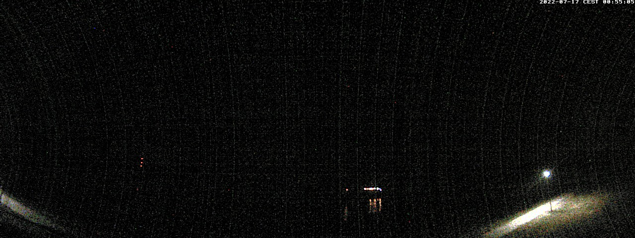 Webcams Deutschland Karte.Webcams In Der Lüneburger Heide Schoene Heide De